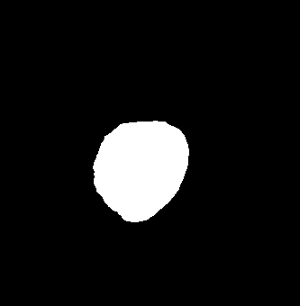 太陽 sumのイラスト Illustration