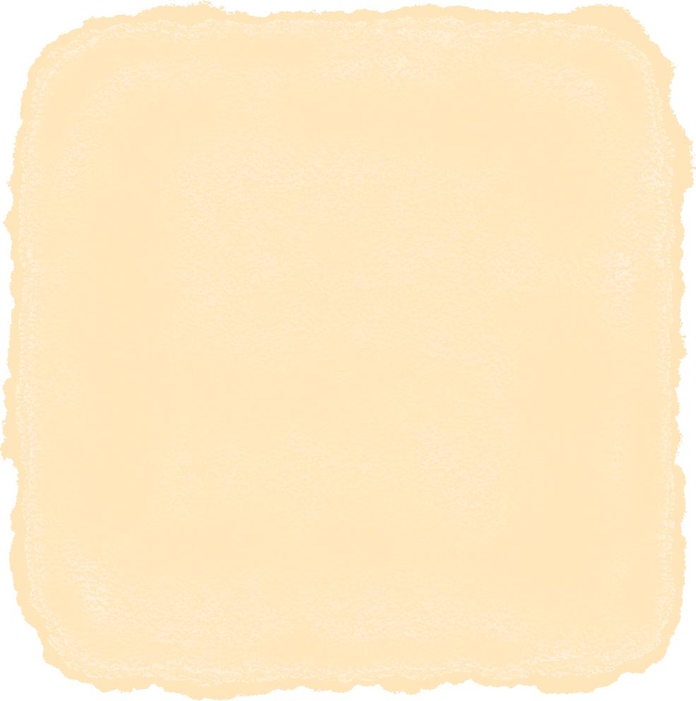 バックグラウンドカラー ベージュ baige Background color