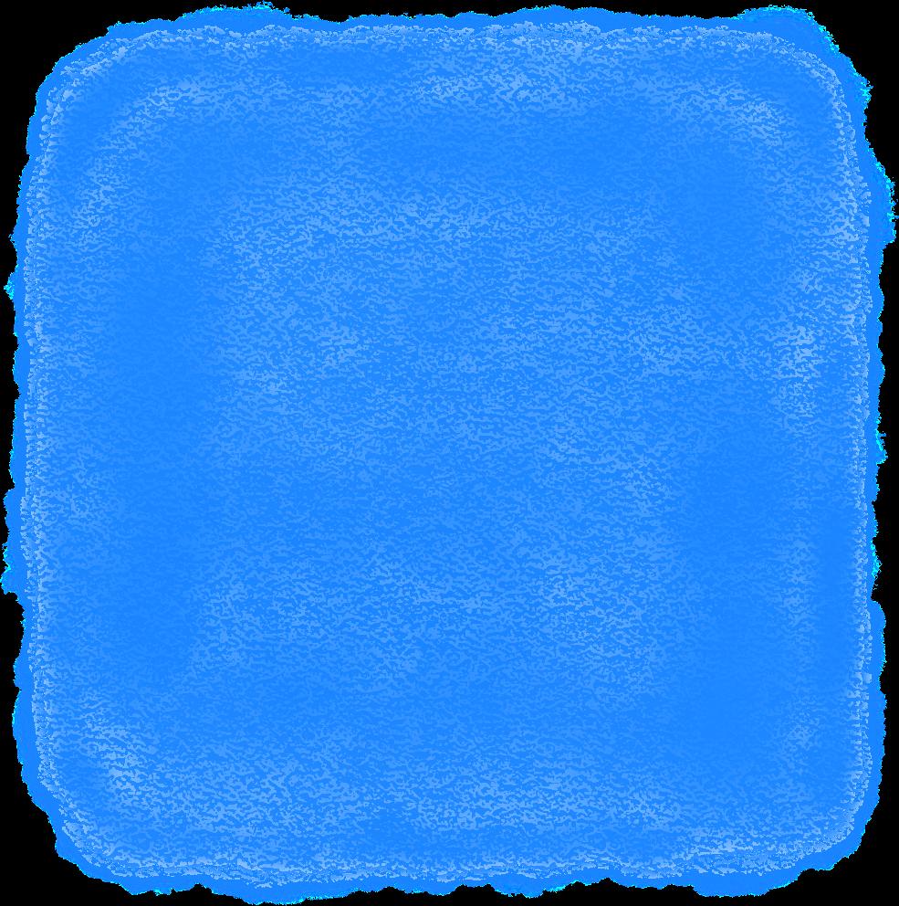 バックグラウンドカラー 青 ブルー Background color