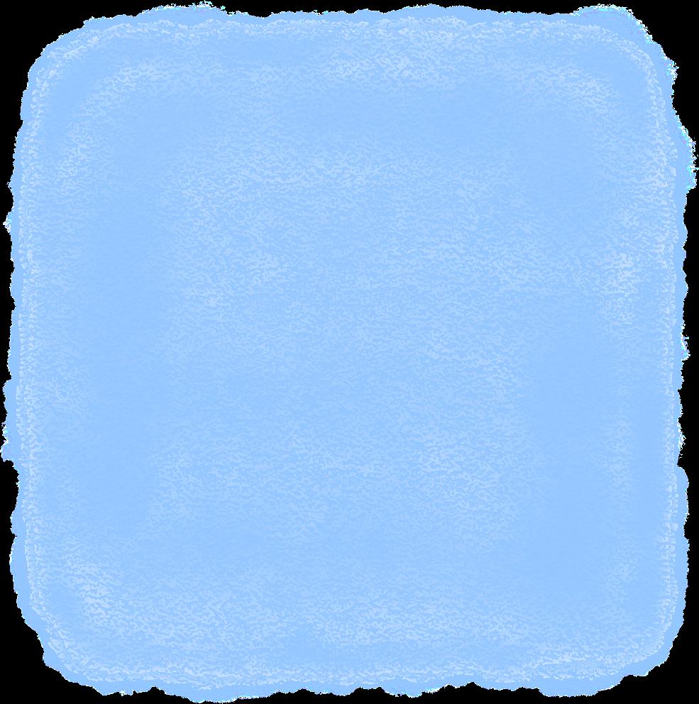 バックグラウンドカラー 青2 ブルー Background color blue2