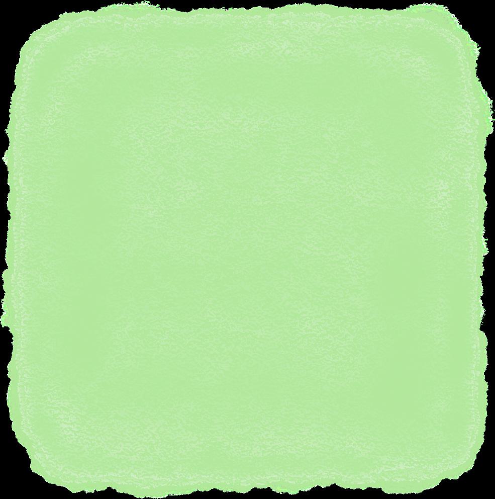 バックグラウンドカラー 緑 グリーン Background color gleen