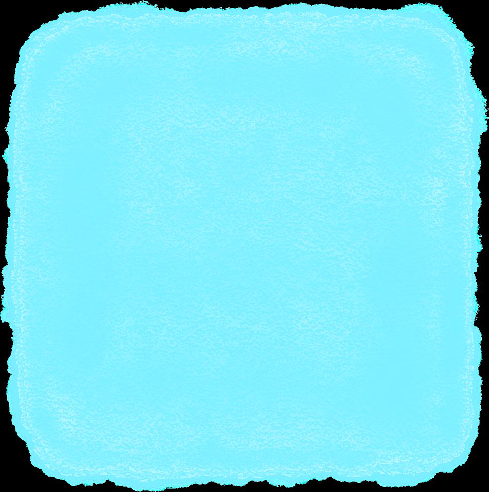 バックグラウンドカラー 水色 青 ブルー Background color lightblue