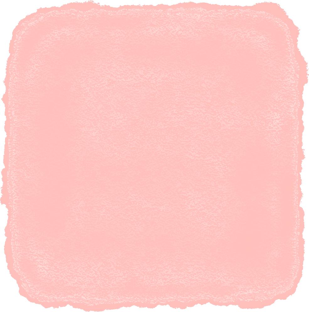 バックグラウンドカラー ピンク Background color