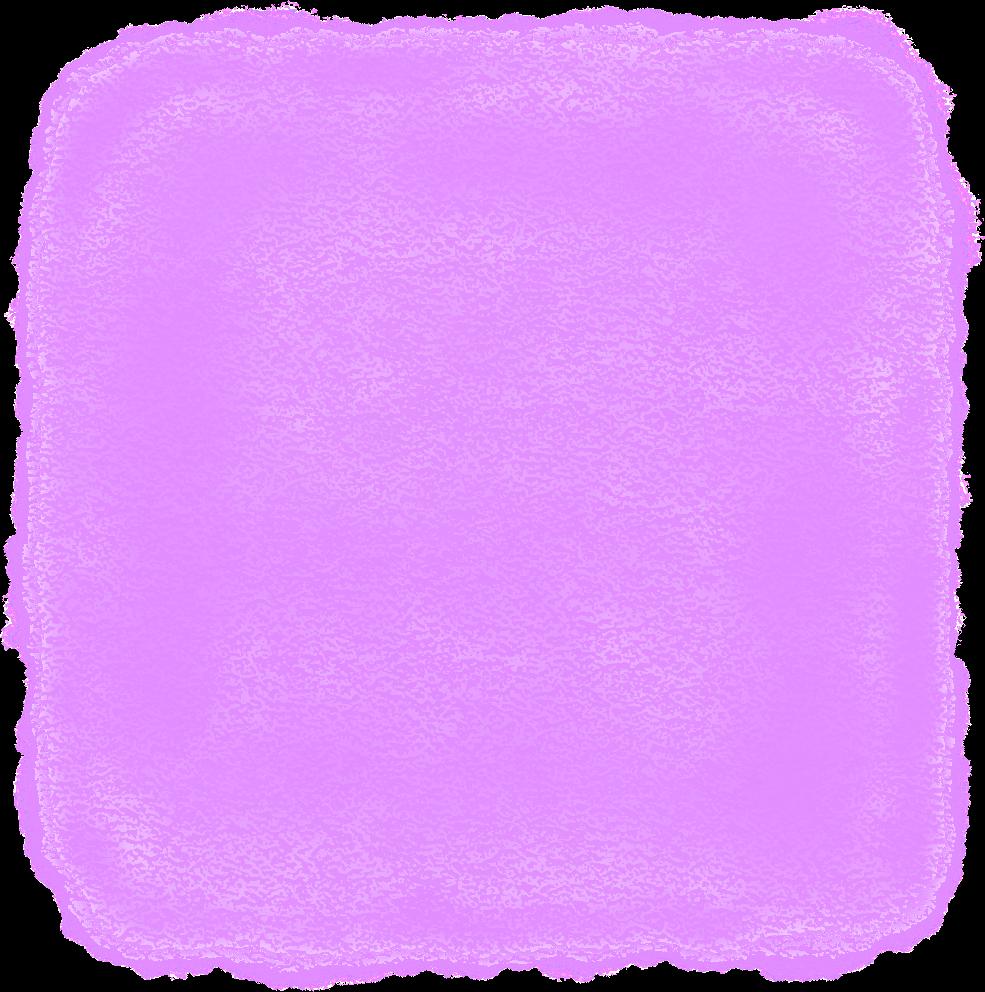バックグラウンドカラー 紫 ピンク Background color purple pink
