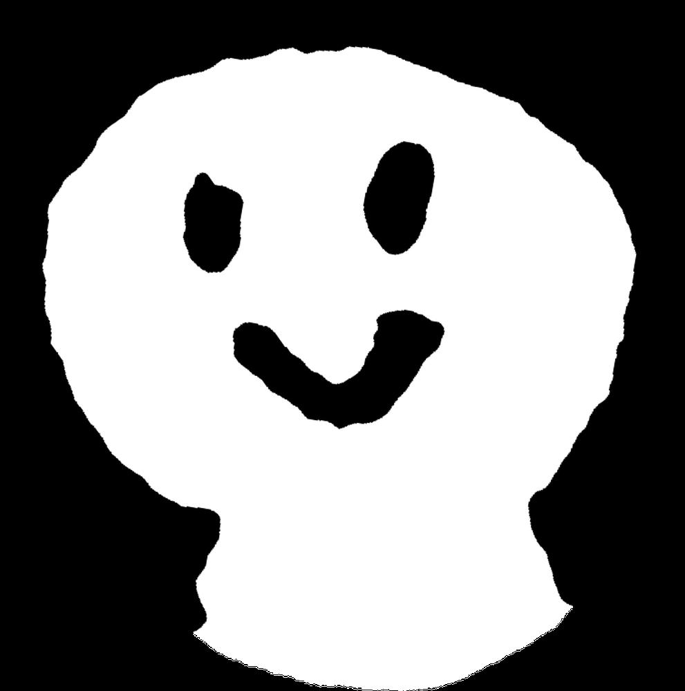 笑顔 4種類セット smile
