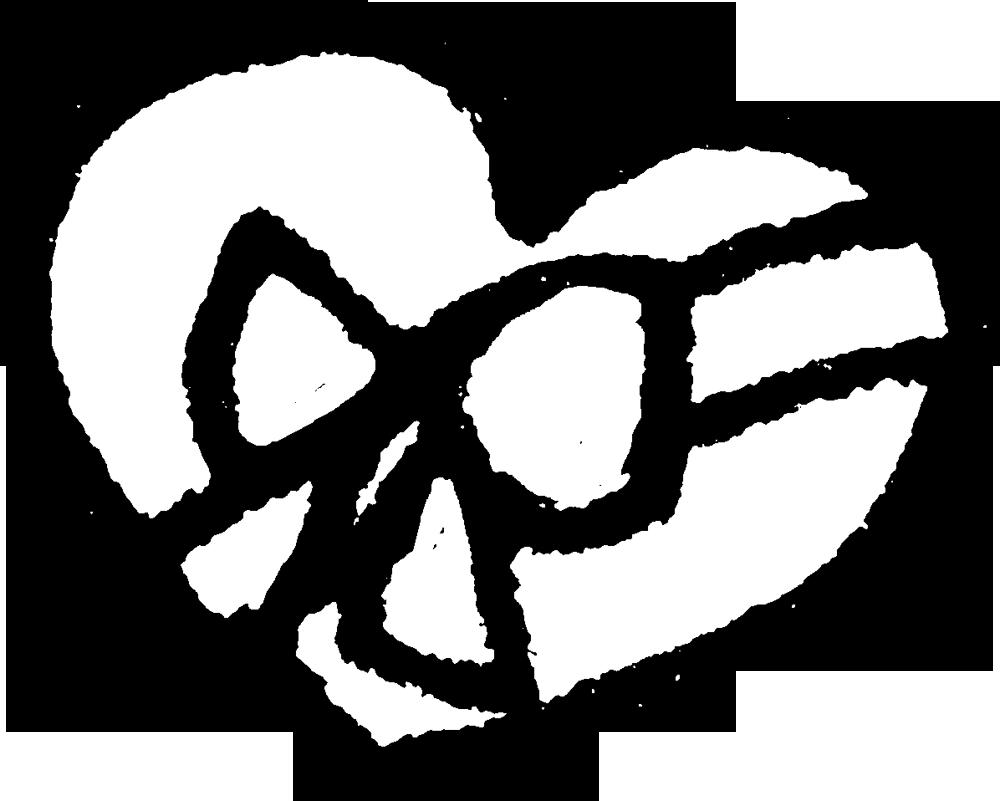 ハート型プレゼント Heart1