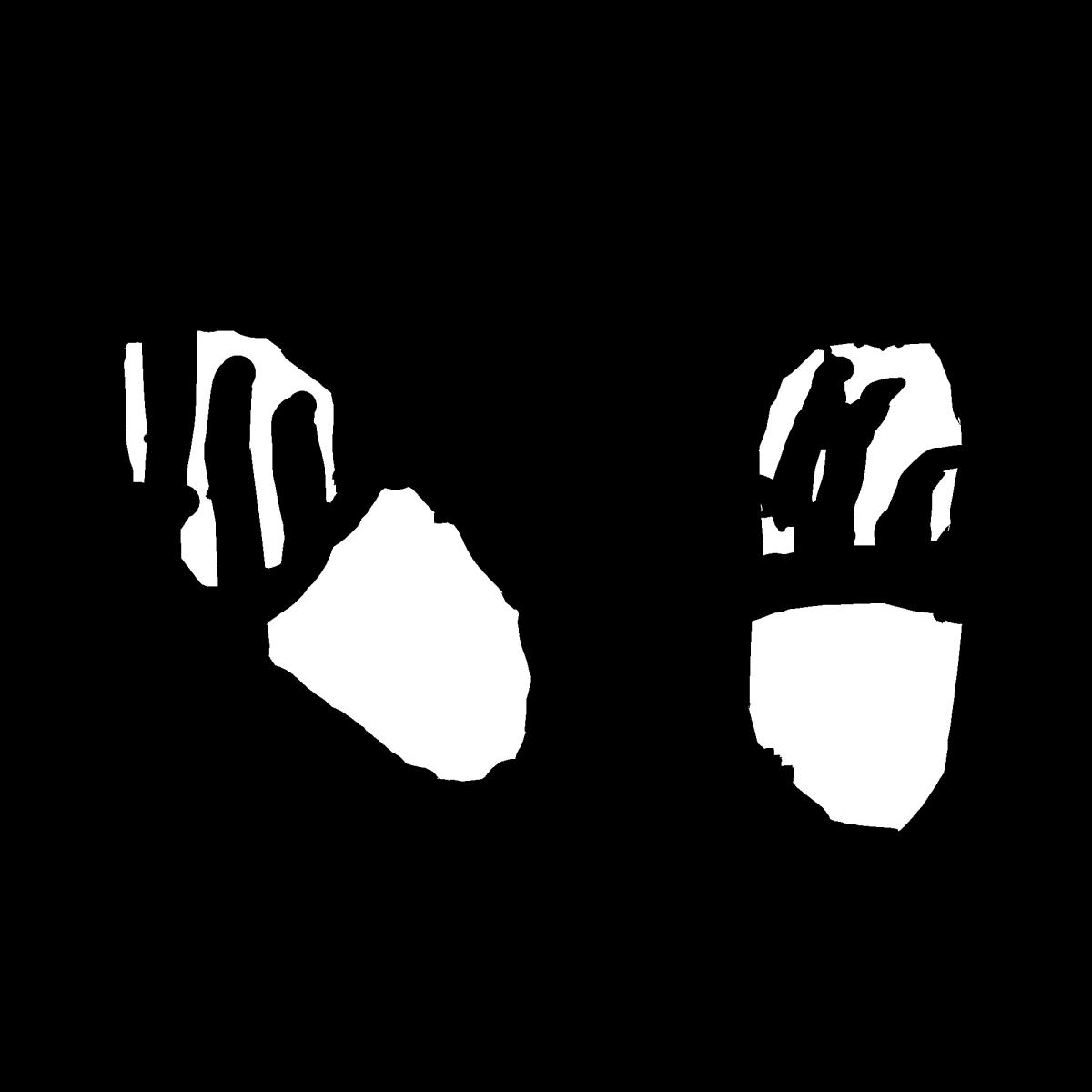 薬1のイラスト / Drug1ドラッグ Illustration
