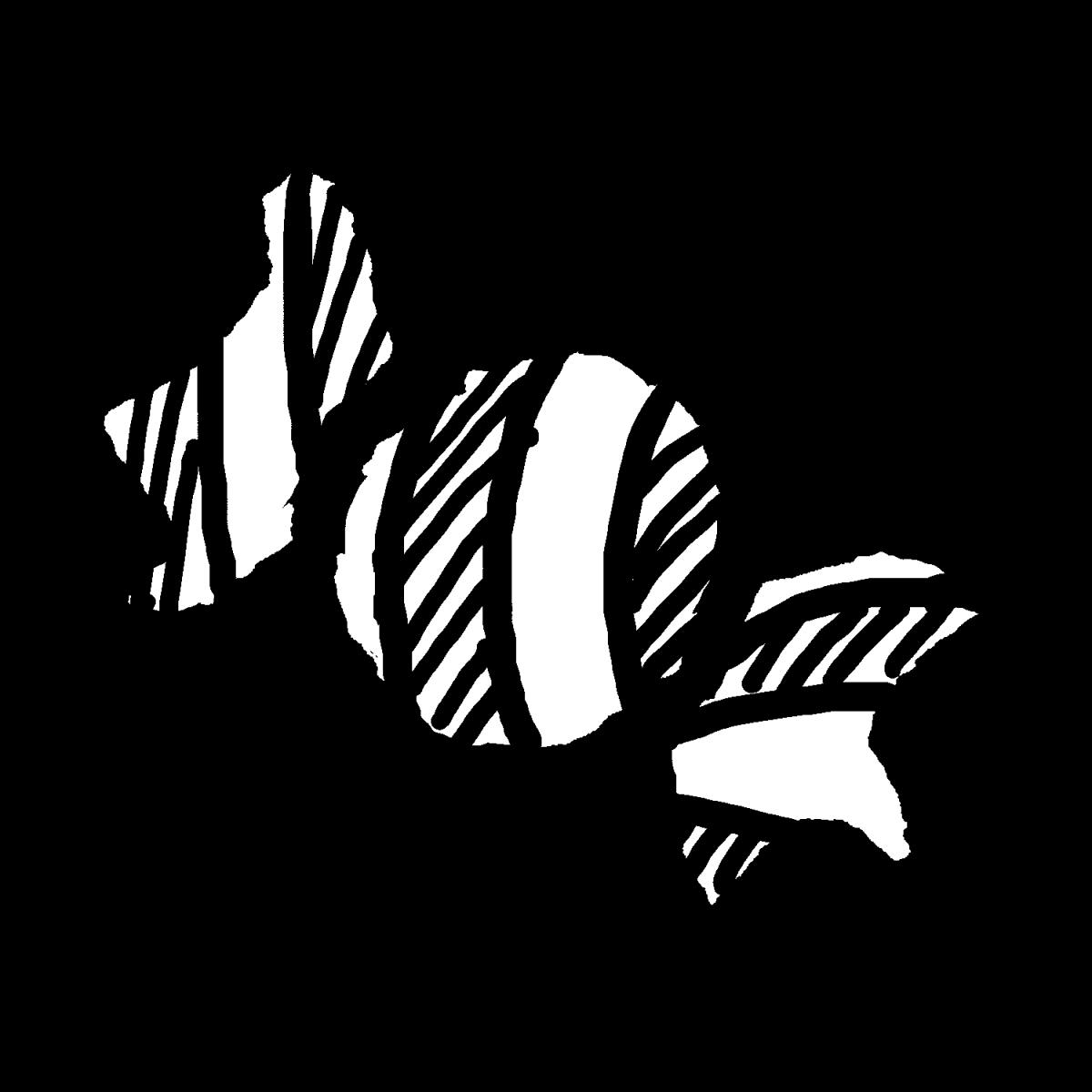 キャンディ その2(3種)のイラスト / Candy2 (3 types) Illustration
