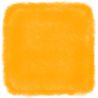 バックグラウンドカラー オレンジ orange Background color